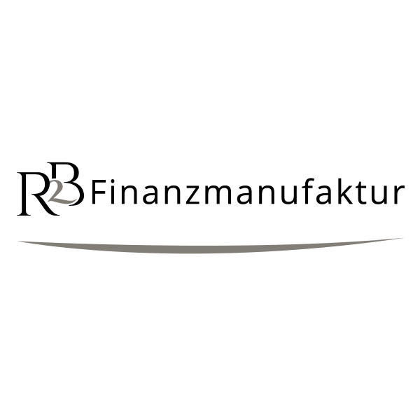 R2B Finanzmanufaktur