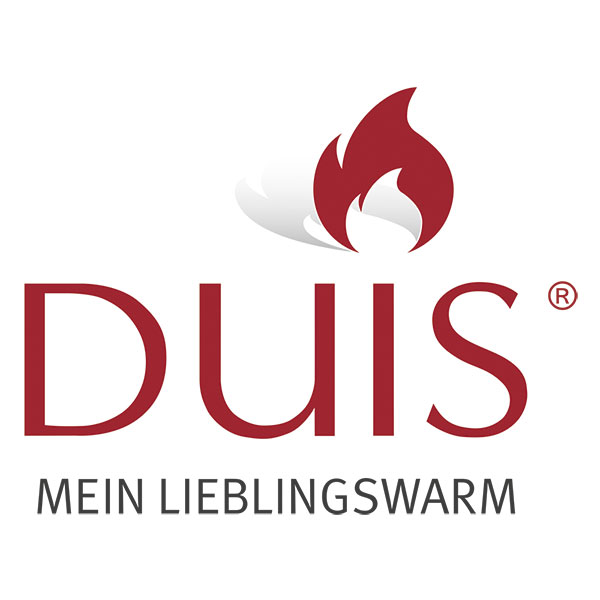 Studio DUIS Oer-Erkenschwick